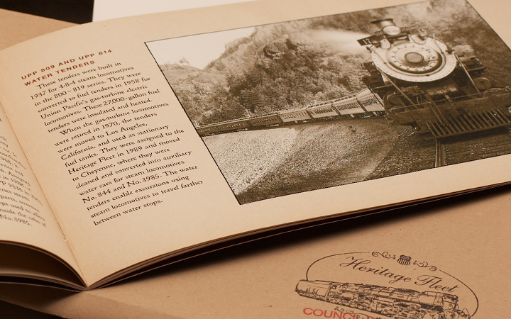 heritage_fleet_Union-pacific_history_brochure_3