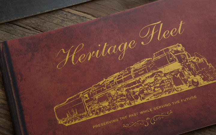 heritage_fleet_Union-pacific_history_brochure_cover