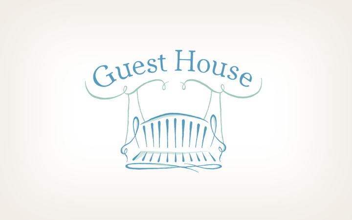guest_house_logo