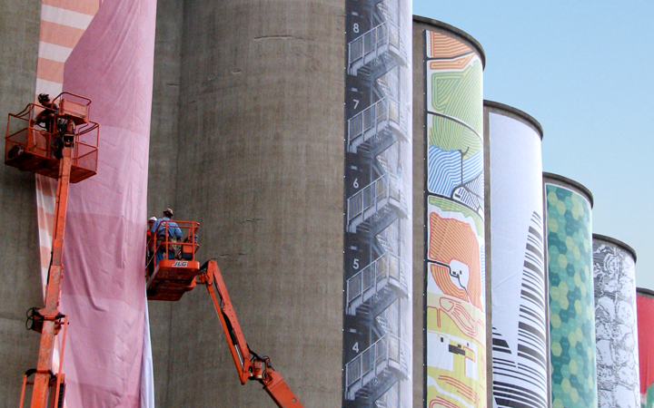 silo_emerging_terrain_nonprofit_omaha_banner_public-art_5