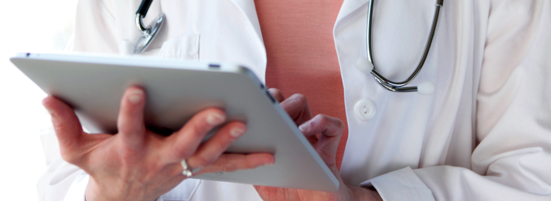 remote patient monitoring By brian carter, svp, product new headlines appear every day telling us remote monitoring is the salve for the rash of rising costs in.