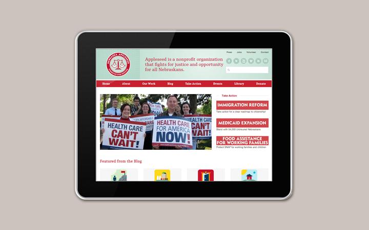 nebraska_appleseed_nonprofit_social-activism_justice_website_1