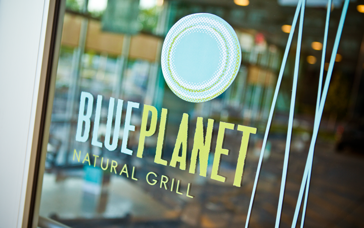 blue_planet_natural_food_grill_restaurant_6