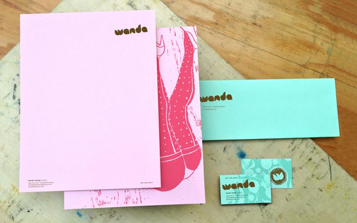 wanda_ewing_artist_printmaker_painter_professor_1