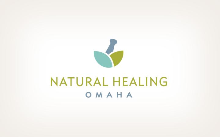 natural_healing_omaha_logo