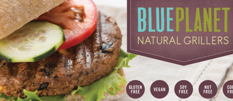 1920-x-600_News_Hero_BP-vegan-burger_2