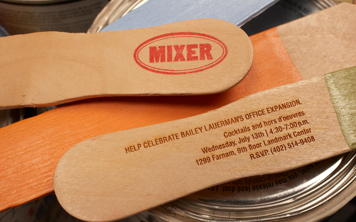 Bailey-Lauerman_adveristing_agency_invite_mixer_party_painting_2