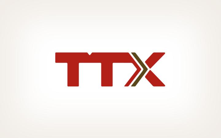 TTX_logo