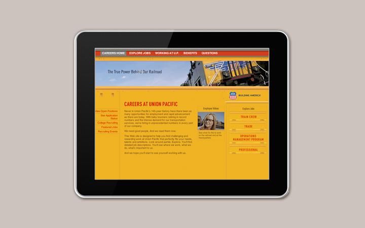 Union_Pacific_recruitment_jobs_trains_engineer_website_1