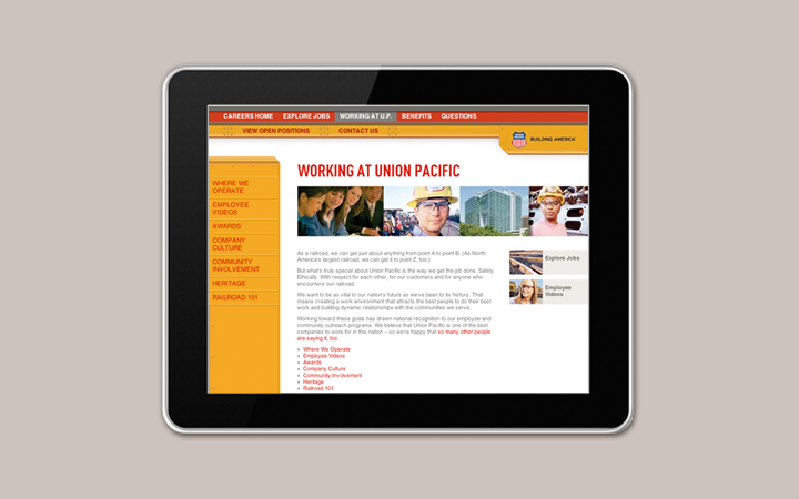 Union_Pacific_recruitment_jobs_trains_engineer_website_2