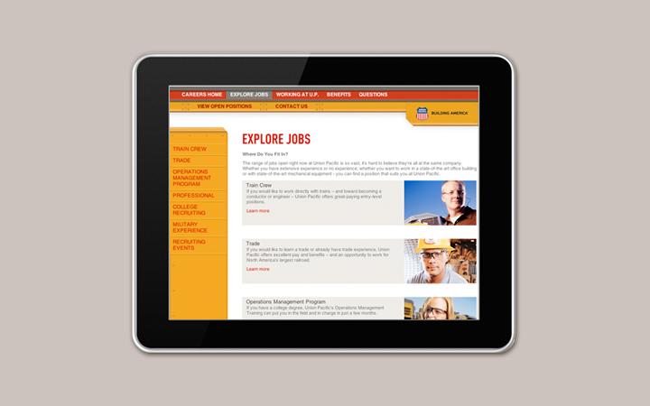 Union_Pacific_recruitment_jobs_trains_engineer_website_3