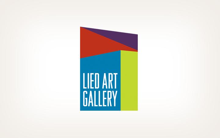 creighton_lied_art_gallery_logo
