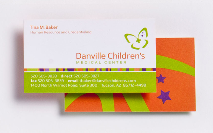 danville_childrens_hospital_medical_recovery_pediatric_2_business-cards