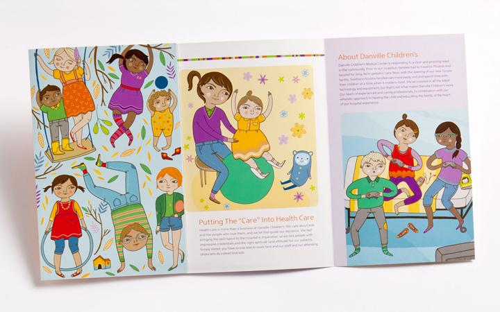 danville_childrens_hospital_medical_recovery_pediatric_6_brochure-inside