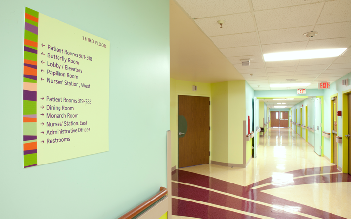 danville_childrens_hospital_medical_recovery_pediatric_6_teen-hallway