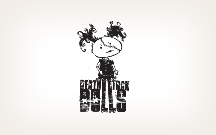 death_trak_dolls_logo