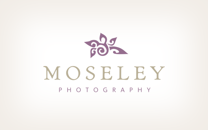 moseley_photography_logo