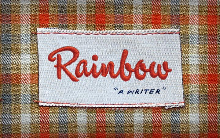 rainbow_rowell_logo
