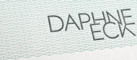 1920 x 700_Daphne3