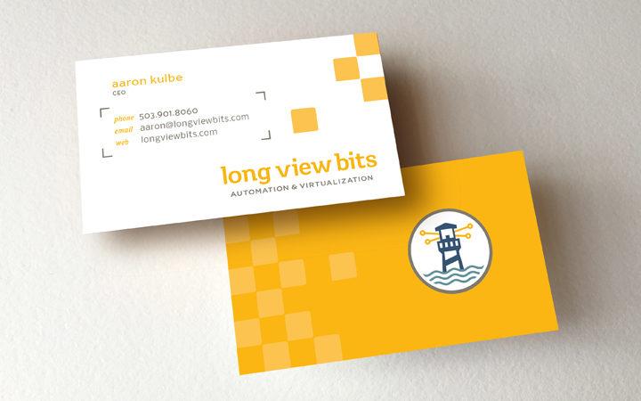 LVB business card 1