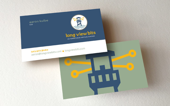 LVB business card 2