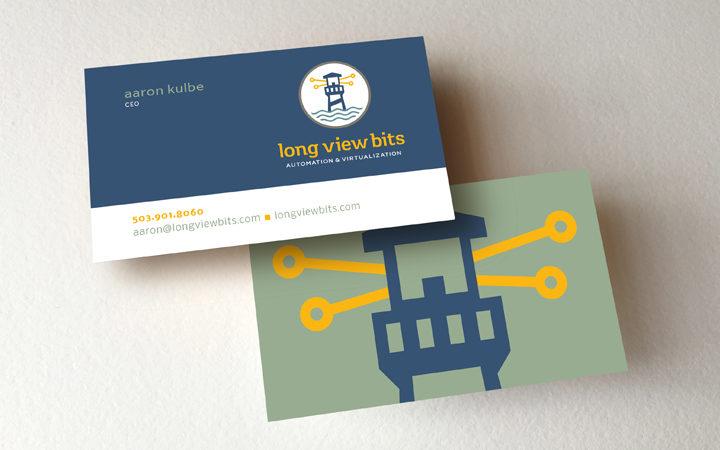 LVB business card 2