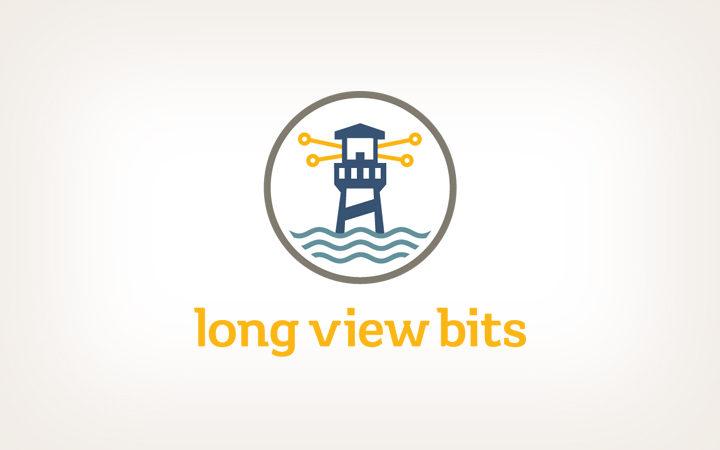 LongViewbits_logo