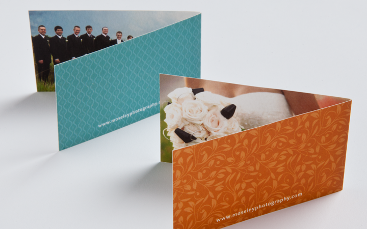moseley_photography_wedding_children_family_business-card_2