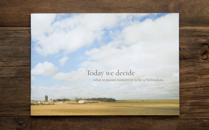 nature-conservancy-of-ne_brochure_cover