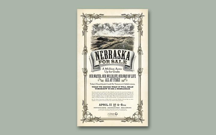 nonprofit_nature_conservation_poster_invite_nebraska_1