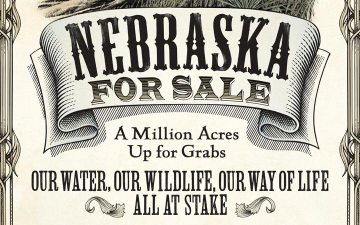 nonprofit_nature_conservation_poster_invite_nebraska_3