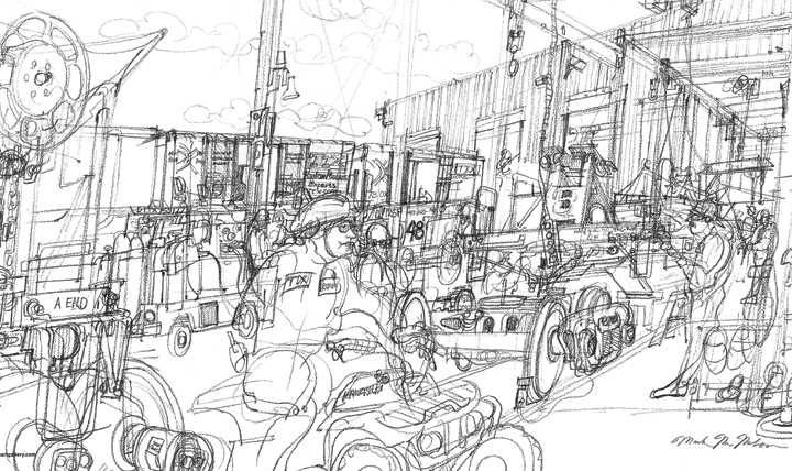 TTX_corporation_calendar_railroad_train-cars_shipping_3