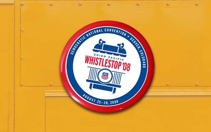 Union-Pacific_whistlestop_rep-dem-national-conventions_button