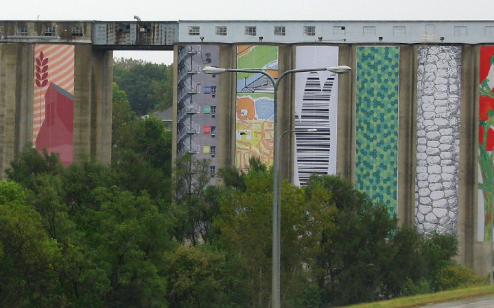 silo_emerging_terrain_nonprofit_omaha_banner_public-art_6