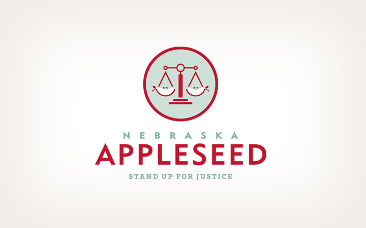nebraska_appleseed_1formal_logo