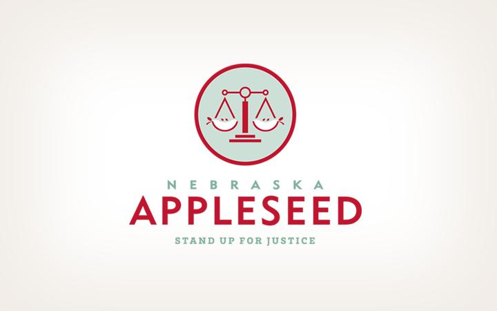 nebraska_appleseed_1formal_logo