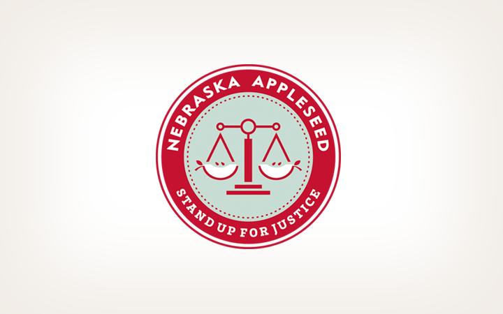 nebraska_appleseed_2_shield_logo