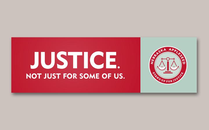 nebraska_appleseed_nonprofit_social-activism_justice_4_stickers_long