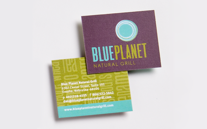 blue_planet_natural_food_grill_restaurant_1_business-cards