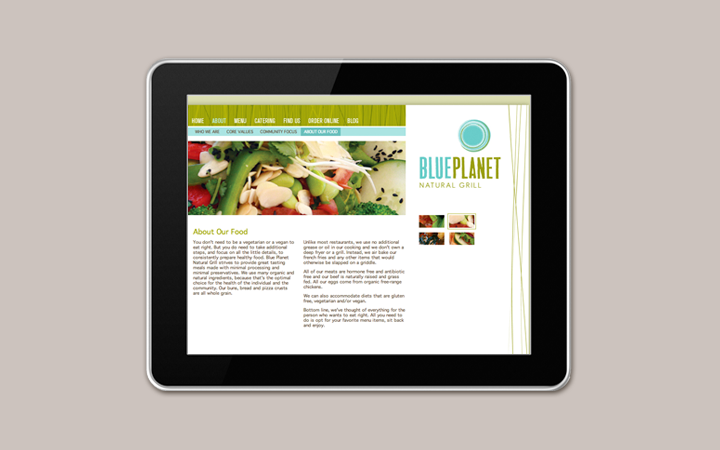 blue_planet_natural_food_grill_restaurant_website_3