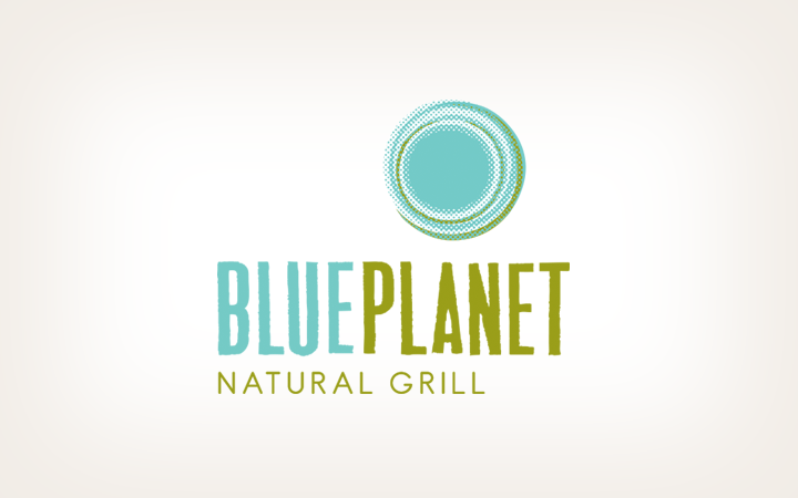 blue_planet_natural_grill_logo