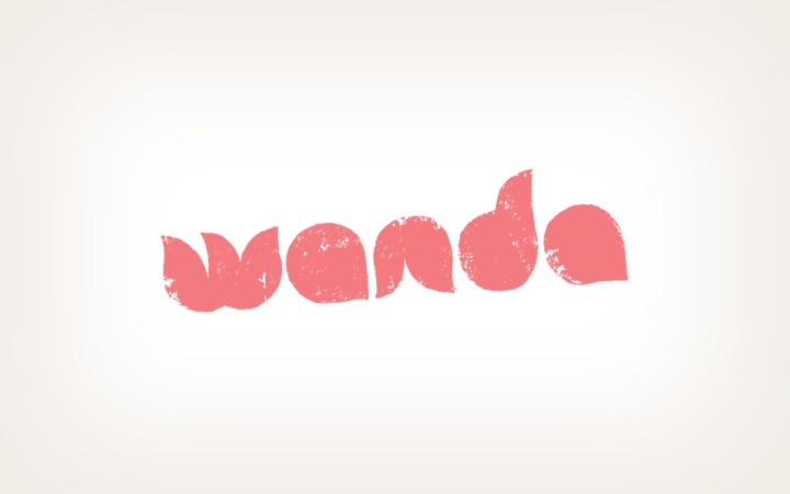wanda_ewing_logo