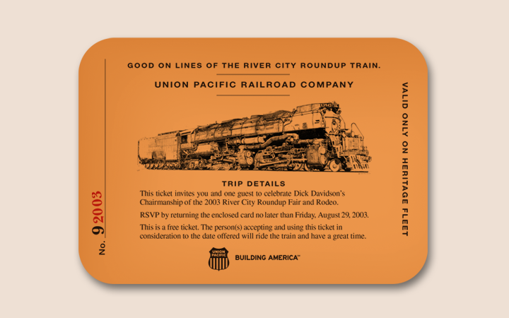 River-City-Roundup-invite_back