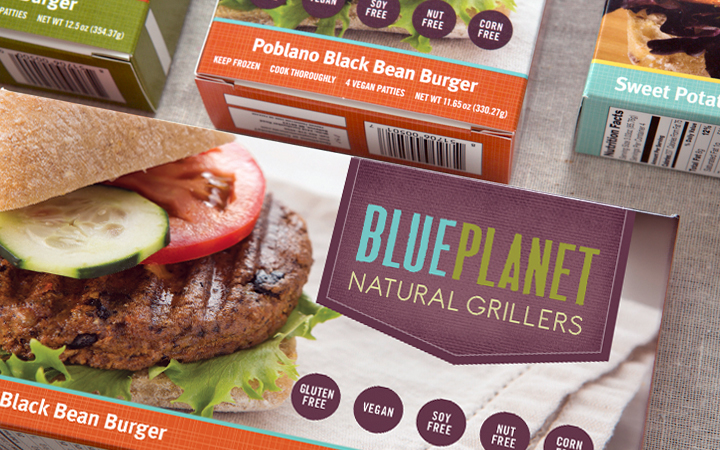 blue_planet_natural_food_grillers_vegan-burgers-B