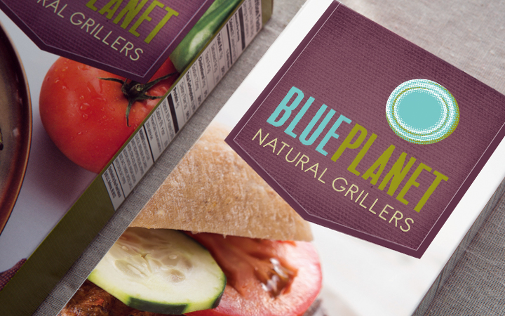 blue_planet_natural_food_grillers_vegan-burgers-C