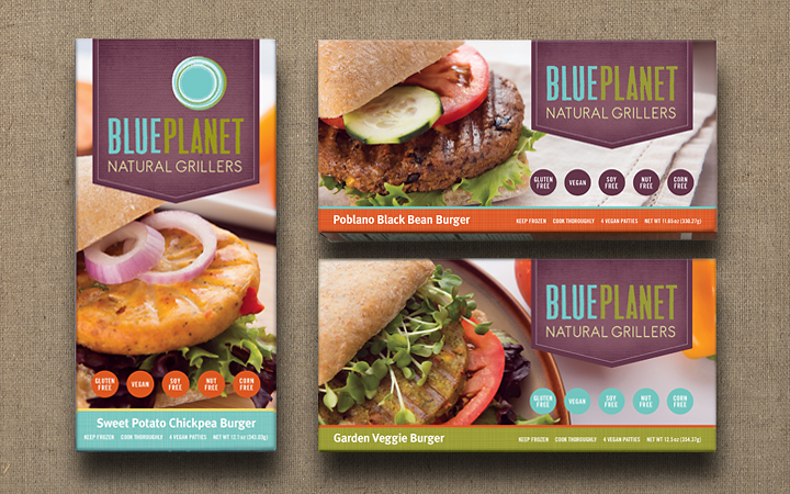 blue_planet_natural_food_grillers_vegan-burgers-D