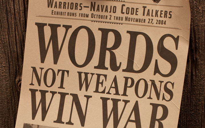 Navajo_code-talkers_union-pacific_museum_railroad_native-american_poster_3