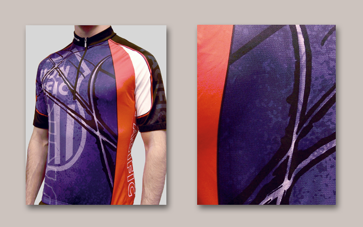 Union-Pacific_bike,_jersey_cyclist_race_team_athletic-apparel_1