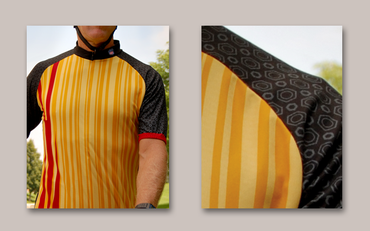 Union-Pacific_bike,_jersey_cyclist_race_team_athletic-apparel_2