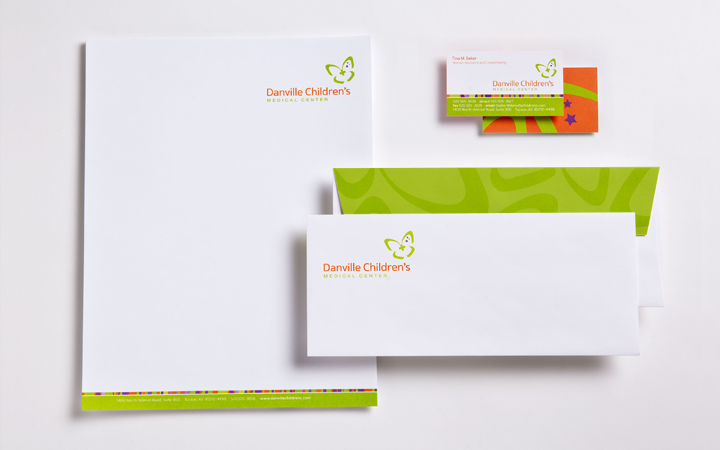 danville_childrens_hospital_medical_recovery_pediatric_1_letterhead
